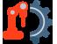 Reservist Logo